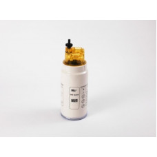 GB-6245 Ф. топливный (Груз/Комм) (PL420X)