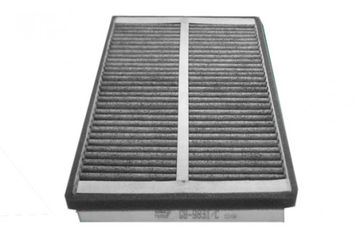 GB-9831/С фильтр салонный