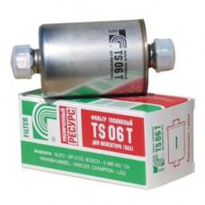 Фильтр ВАЗ топливный TS 06-Т топл. новый