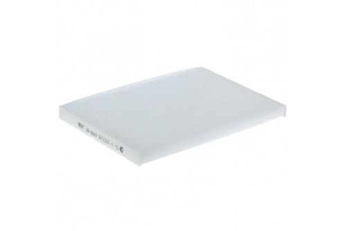 GB-9940 фильтр салонный