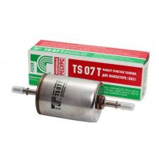 Фильтр топливный ВАЗ TS 07-Т New