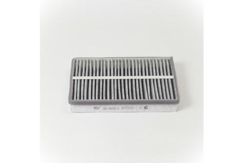 GB-9833/С фильтр салонный