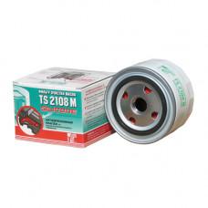 Фильтр ВАЗ масляный TS 2108 М Silicon