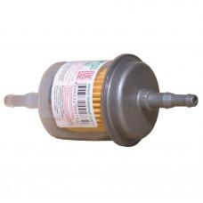 Фильтр топливный ВАЗ TS 02-Т без отстойника