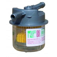 Фильтр топливный ВАЗ TS 03-Т с отстойником