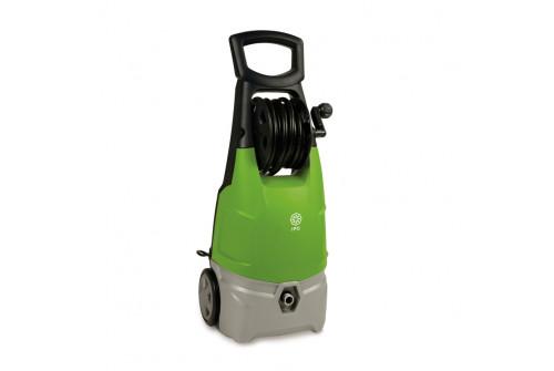 IDAF94219 Мойка  H.P. CLEANER PW-C10P  I1306A  230/50IPC