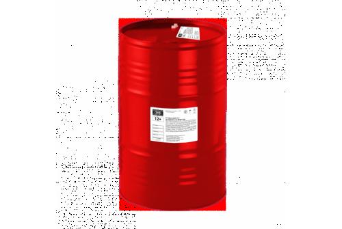 Антифриз FELIX красный бочка металлическая 50 кг.
