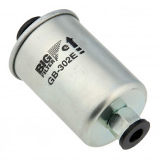 GB-302е фильтр топливный ВАЗ 2108-21099/NIVA (WK612/5)