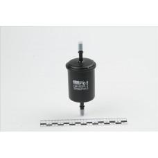 GB-332 PL фильтр топливный ВАЗ/GM/FIAT инжектор (пластик) (WK512)