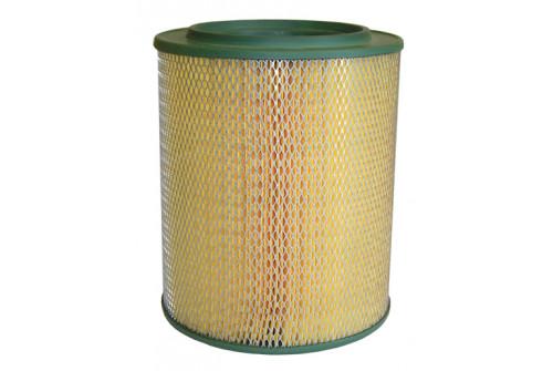 GB-504  Элемент фильтрующий очистки воздуха