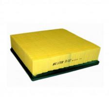 GB-9597 фильтр воздушный ВАЗ 2110-2112/KALINA (C22117)