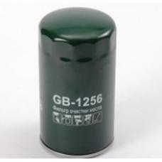 GB-1256  Ф. масляный KAMAZ, НефАЗ, ПАЗ, IVECO с дв. Cummins (W950/26)