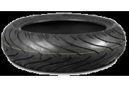 Подбор мото шин