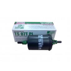 Фильтр топливный ВАЗ TS 07-Т pl